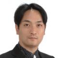 兵庫県: 小野 馨 行政書士小野法務事務所