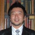 東京都:檀上 智和 /有限会社ディーダ 代表取締役