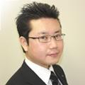 愛知県: 長谷川 洋宣 プラスライン株式会社 WEBマーケティング事業部 WEBマーケティングコンサルタント
