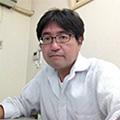 株式会社ワールドコミュニケーションズ 平山 法人