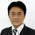 東京都: 廣田祥司 フォーユーメディカル株式会社