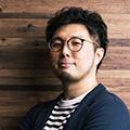 株式会社Choisee 代表取締役: 川原 遼太郎