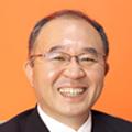 東京都: 小松弘明 ソフトブレーン・サービス株式会社