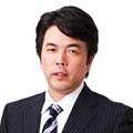 アーク行政書士事務所 代表取締役: 加川 逸芳