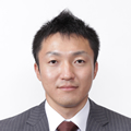 ランディングページ制作.com 代表: 片山 慎太郎