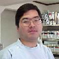 埼玉県: 加藤 義浩 加藤歯科医院