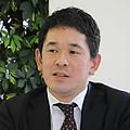 株式会社ジーニアスウェブ 代表取締役: 小園浩之