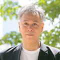 ICTサポートAZUMA: 車 利男