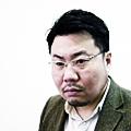 合同会社 TMdo 松村 哲男