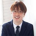 株式会社感動集客  松野 正寿