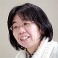 長濱 佳子