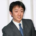東京都: 岡野勝己 オープンウェブシステム
