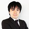 ピークウェブ株式会社 代表取締役: 櫻井 裕介