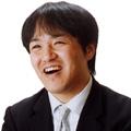 茨城県:菅谷 信一 /株式会社アームズ・エディション 代表取締役
