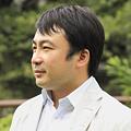 高瀬 武英 株式会社ハイサイド・コーポレーション 代表取締役