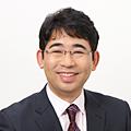 株式会社ソフトプランニング 代表取締役: 玉井 昇