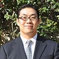 福岡県: 寺田 良平 株式会社日本仏事ネット
