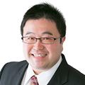行政書士アイテラス法務事務所 代表: 渡辺 彰佳