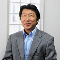 神奈川県: 芳川 充 株式会社 ジャパンフレッシュ